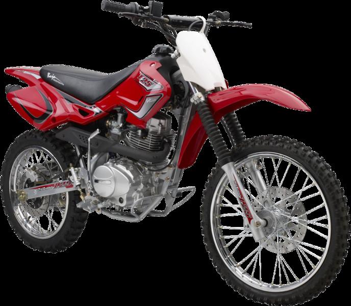 baja motor sports dirt runner 125 rh bajamotorsports com Standard Operating Manual Instruction Manual
