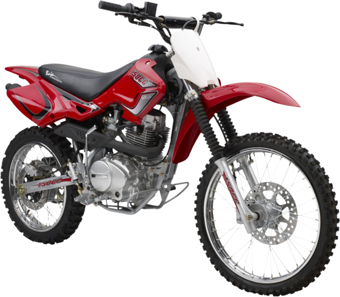 baja motor sports dirt runner 150 rh bajamotorsports com Baja 70 Dirt Bike Baja 110 Dirt Bike