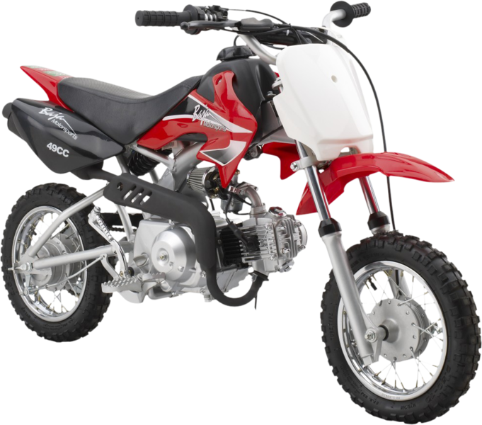 baja motor sports dirt runner 49 rh bajamotorsports com Baja 110 Dirt Bike Baja 50Cc Dirt Bike