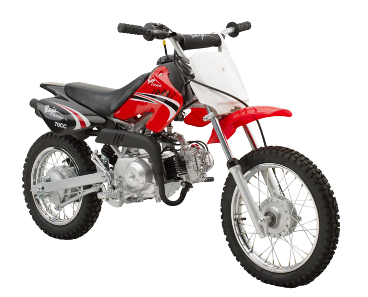 baja motor sports dirt runner 70 rh bajamotorsports com Baja 50Cc Dirt Bike Baja 500 2012 Dirt Bikes