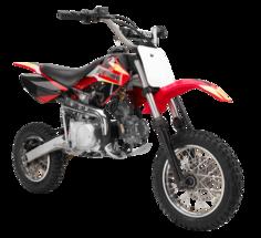 Baja motor sports dirtbikes new dirtbikes sciox Gallery